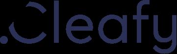Cleafy-logo@2x