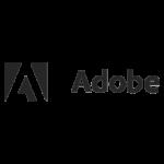 Adobe@2x