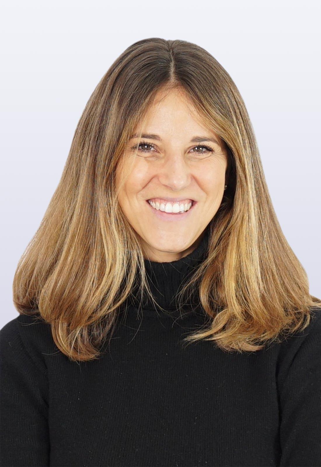 Camilla Stefani