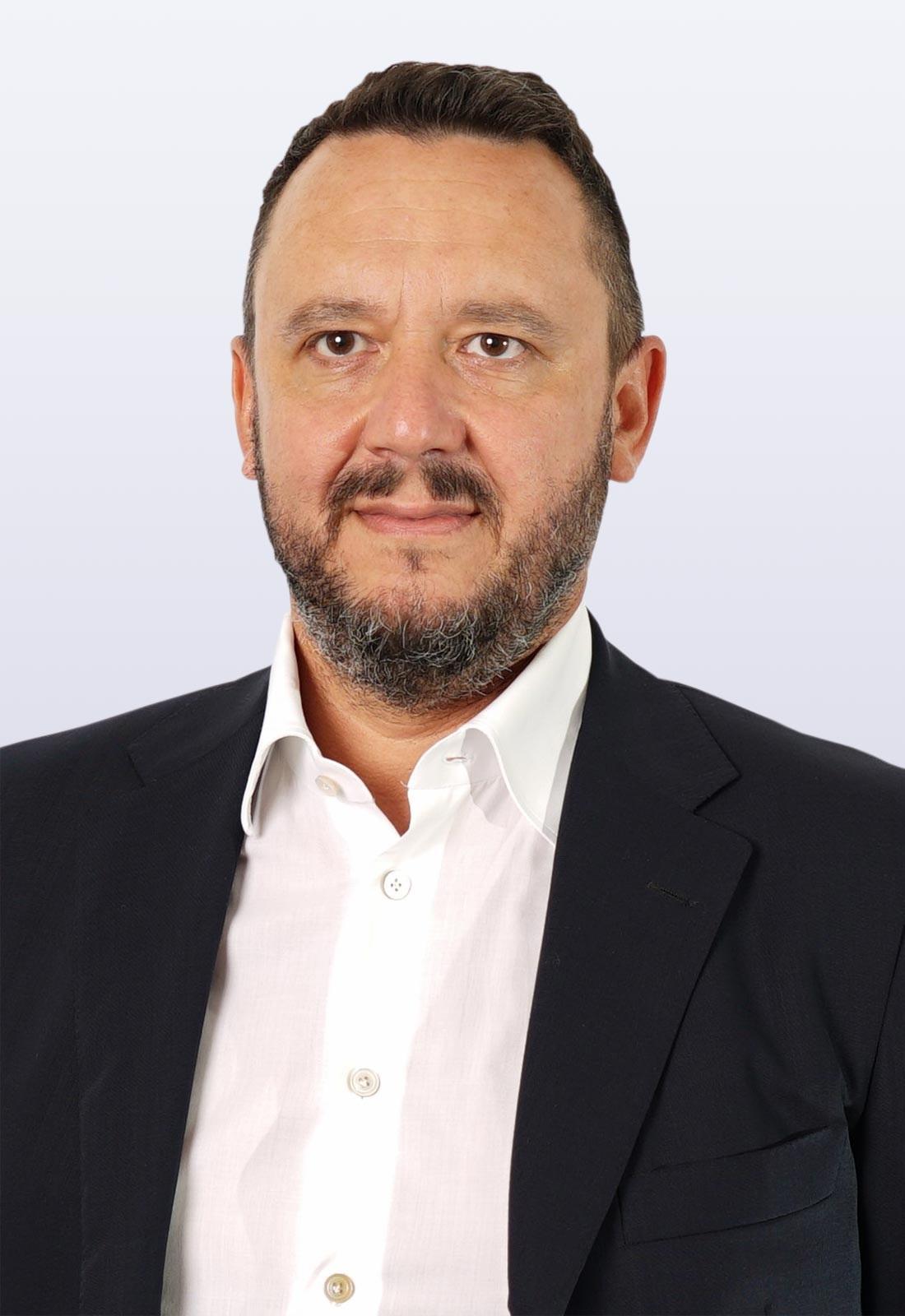 Claudio Bellia