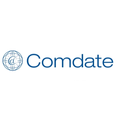 Comdate-Logo-December-Small@2x