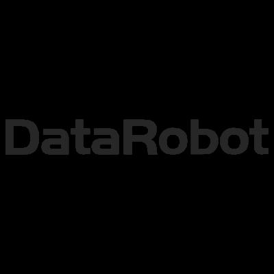 DataRobot@2x