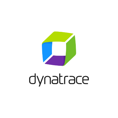 Moviri partner Dynatrace