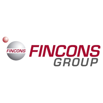 Fincons