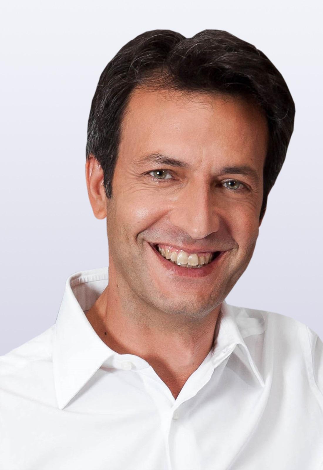 Fabio Violante