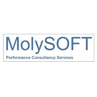 MolySOFT