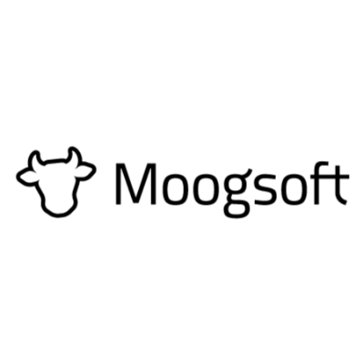Moviri partner Moogsoft