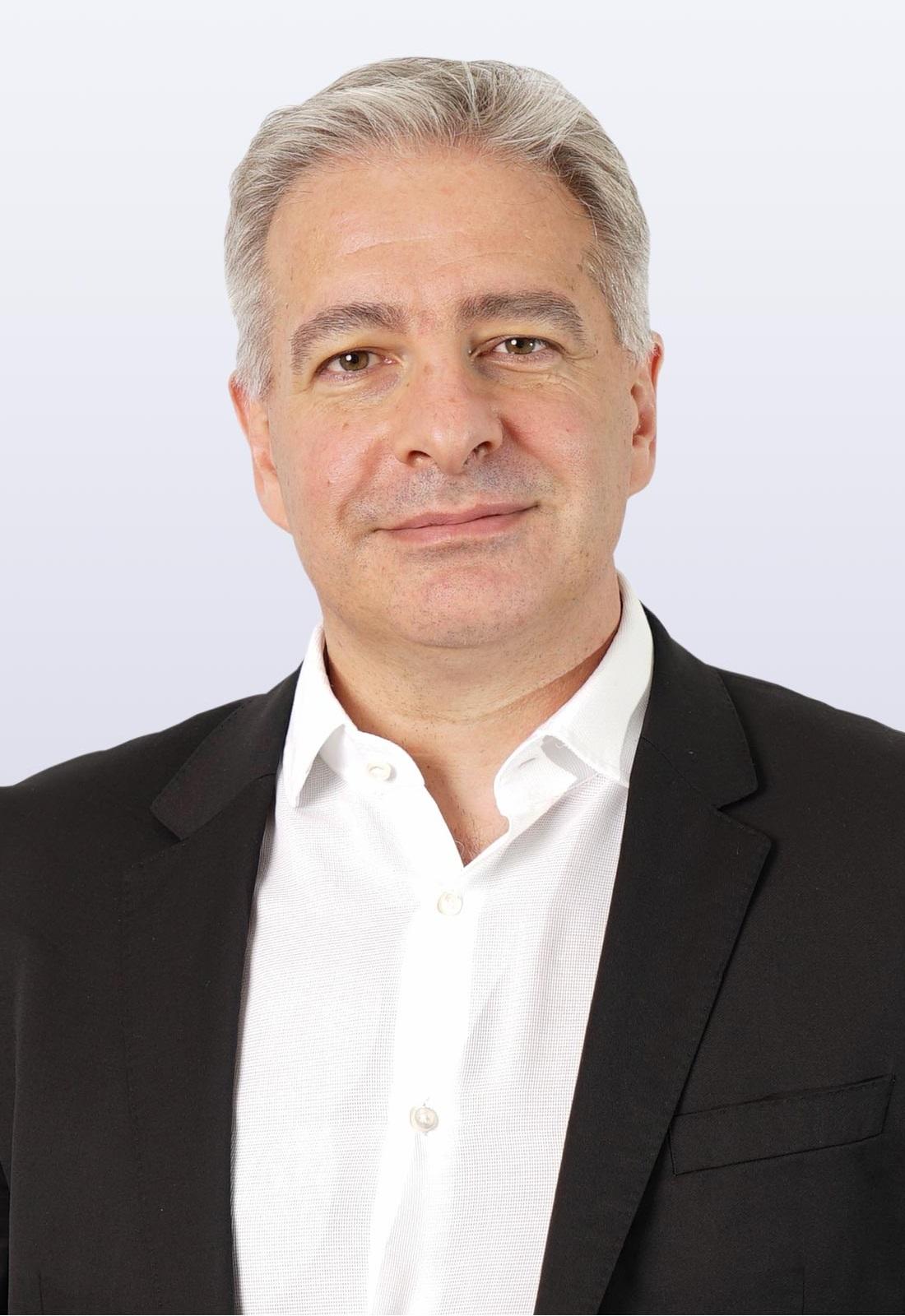 Paolo Bozzola