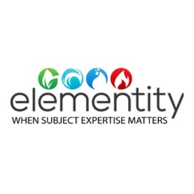 Elementity