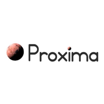 Proxima