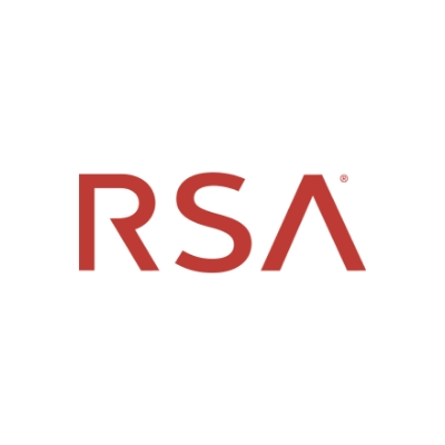 Moviri partner RSA