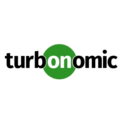 Moviri partner Turbonomic