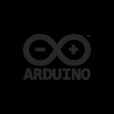 arduino-2@2x