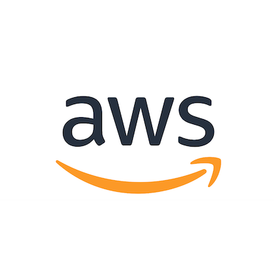 Moviri partner aws