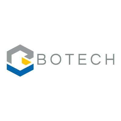 Botech