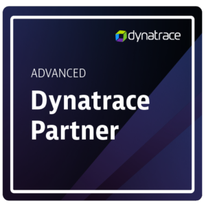 Moviri Advanced partner Dynatrace