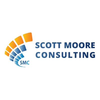 Scott Moore Consulting