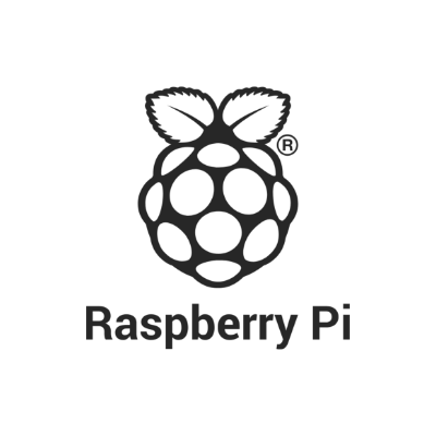 raspberry@2x