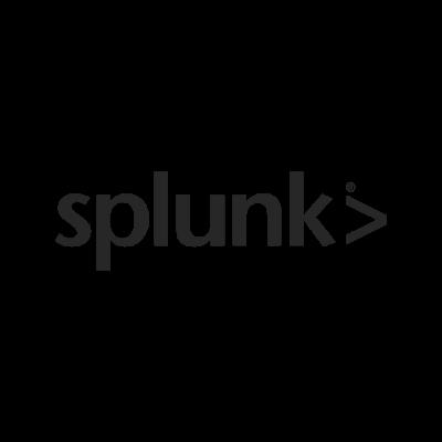 Splunk Partner Moviri