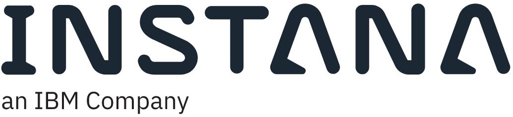 Instana logo
