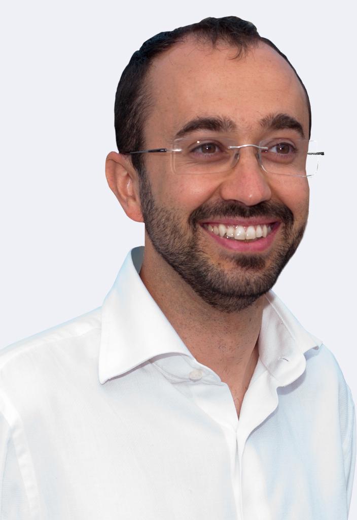Luca Forni