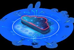 Splunk Cloud Strategy