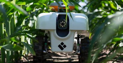Arduino sustainable help IoT
