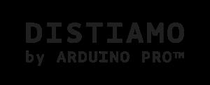 ArduinoDistiamo_Logo