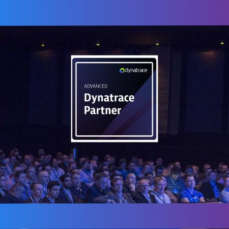 Advanced Dynatrace Partner Moviri