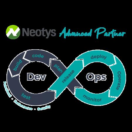 Neotys Partner