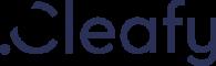 cleafy-logo